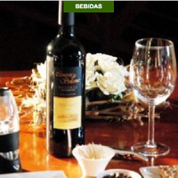 Bolivian wine among the 200 best in the world