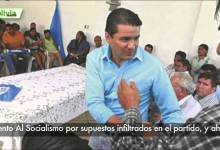 Bolivia News 07 Enero 2015