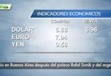 Bolivia News 19 Enero 2015