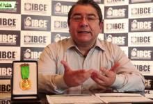 El Analista – Gary Rodríguez