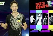Escucha Bolivia – Efecto Mandarina