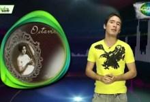 Escucha Bolivia – Octavia