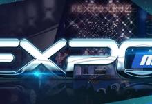 Expo News – Programa 10 EXPOCRUZ 2013 – 21 de Octubre Boliviawebtv