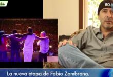 Inside – Fabio Zambrana