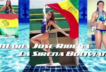 INSIDE María José Ribera