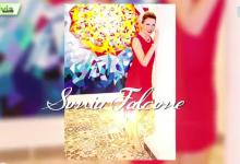 INSIDE Sonia Falcone
