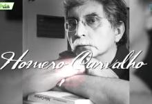 INSIDE Homero Carvalho