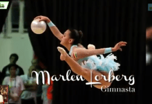 INSIDE Marlen Lorberg