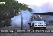 Bolivia News 09 marzo 2015