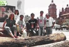 Bolivia News 3 de marzo 2015