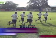 Bolivia Sport 29 Enero 2015