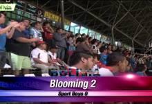 Bolivia Sports 19 Enero 2015