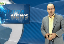 Bolivia News 29 abril 2015