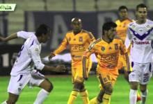 Bolivia Sports 10 Abril 2015