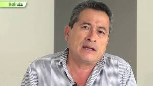 El Analista – Gustavo Pedraza