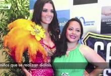 Bolivia News 18 Mayo 2015