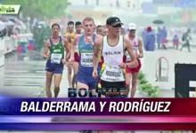 Bolivia Sports – 06 Julio 2015