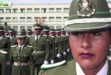 Bolivia News – 17 sept 2015