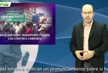 Bolivia News 20 de Octubre 2015