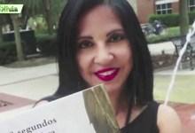 Bolivia News – 28 Octubre 2015