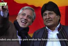 Últimas noticias de Bolivia: Bolivia News – 24 de Junio 2016
