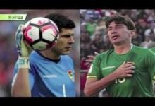 Últimas noticias de Bolivia: Bolivia News, Jueves – 08 de septiembre 2016