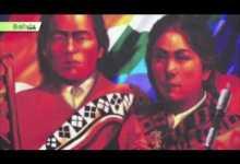 Últimas noticias de Bolivia: Bolivia News, Martes 4 de Octubre 2016