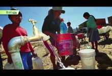 Últimas noticias de Bolivia: Bolivia News, Martes 8 de Noviembre 2016