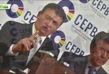 Últimas noticias de Bolivia: Bolivia News, Viernes 18 de Noviembre 2016