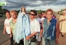 Últimas noticias de Bolivia: Bolivia News,  Miércoles 7 de Diciembre 2016