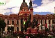 Últimas noticias de Bolivia: Bolivia News, Miércoles 1 Febrero  2017