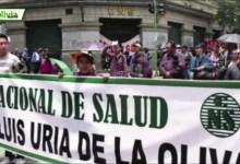 Últimas noticias de Bolivia: Bolivia News, Viernes 10  Febrero 2017