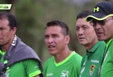 Últimas noticias de Bolivia: Bolivia News, Lunes 20 Marzo 2017