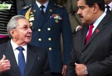 Últimas noticias de Bolivia: Bolivia News, Lunes 6 Marzo 2017