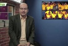 Últimas noticias de Bolivia: Bolivia News,Jueves 20 Abril 2017