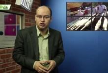 Últimas noticias de Bolivia: Bolivia News,Lunes 15 Mayo 2017