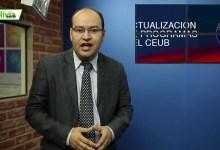Últimas noticias de Bolivia: Bolivia News,Martes 16 Mayo 2017