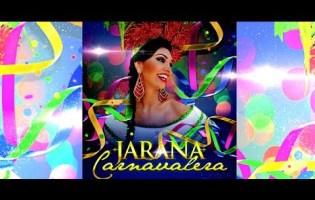 Conexión Bolivia – Jarana Carnavalera 2017 – BOLIVIANOS EN CALIFORNIA