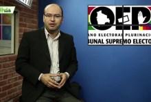 Últimas noticias de Bolivia: Bolivia News, Miercoles 07 Junio 2017