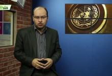 Últimas noticias de Bolivia: Bolivia News, Viernes 02 Junio 2017