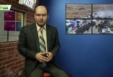 Últimas noticias de Bolivia: Bolivia News, Viernes 09 Junio 2017