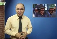 Últimas noticias de Bolivia: Bolivia News – Martes 19 Septiembre 2017