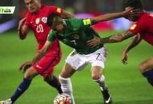 Últimas noticias de Bolivia: Bolivia News – Miercoles 06 Septiembre 2017