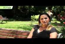 INSIDE –  Entrevista a Beby Aponte – Bolivia WebTv 2017