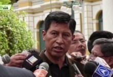Últimas noticias de Bolivia: Bolivia News – LUNES 13 DE NOVIEMBRE 2017