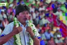 Últimas noticias de Bolivia: Bolivia News – MIÉRCOLES 22 DE NOVIEMBRE 2017