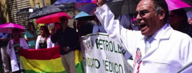 Últimas noticias de Bolivia: Bolivia News – Jueves 11 Enero 2018