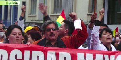 Últimas noticias de Bolivia: Bolivia News – Jueves 15 Febrero 2018