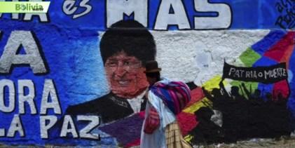 Últimas noticias de Bolivia: Bolivia News – Martes 20 Febrero 2018