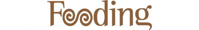 Fooding project - Idee e progetti innovativi di impresa per la valorizzazione dei prodotti agro-alimentari